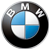 Used BMW for sale in Stockton On Tees