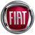 Used FIAT for sale in Stockton On Tees