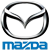Used MAZDA for sale in Stockton On Tees