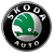 Used SKODA for sale in Stockton On Tees