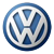 Used VOLKSWAGEN for sale in Stockton On Tees