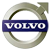 Used VOLVO for sale in Stockton On Tees