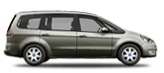 Used MPV+Estates for sale in Stockton On Tees